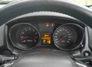 2017 Mitsubishi ASX XLS 2.0L 2WD Petrol Automatic