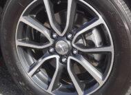2018 Mitsubishi Lancer GSR 2.0L Petrol CVT Auto