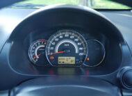 2017 Mitsubishi Mirage XLS 1.2L Petrol Auto
