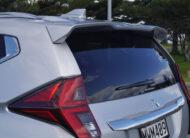 2020 Mitsubishi Pajero Sport VRX 2.4L Diesel 4WD 7 Seater 8 Speed Automatic