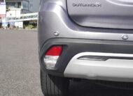 2018 Mitsubishi Outlander XLS 2.0L 2WD Petrol Automatic